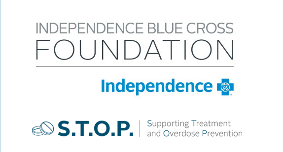 Independence Blue Cross Foundation | Someone You Know